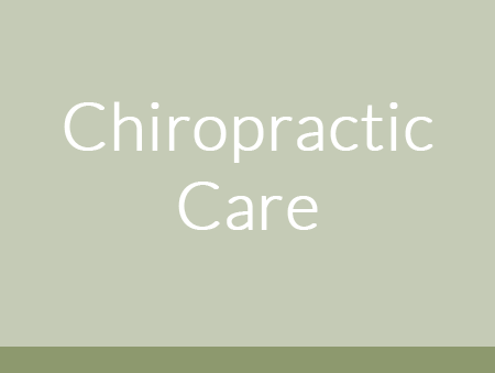 Chiropractor-woodstock-vt-upper-valley-nh-vt-good-reviews