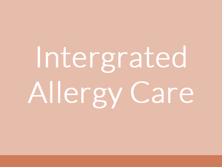 allergy-specialist-natural-allergy-care-woodstock-vt-upper-valley