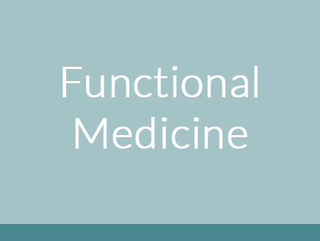 functional-medicine-woodstock-vt-upper-valley-nh-vt